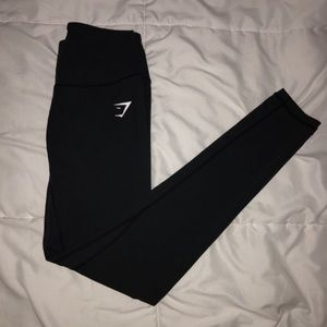 Gymshark dreamy leggings